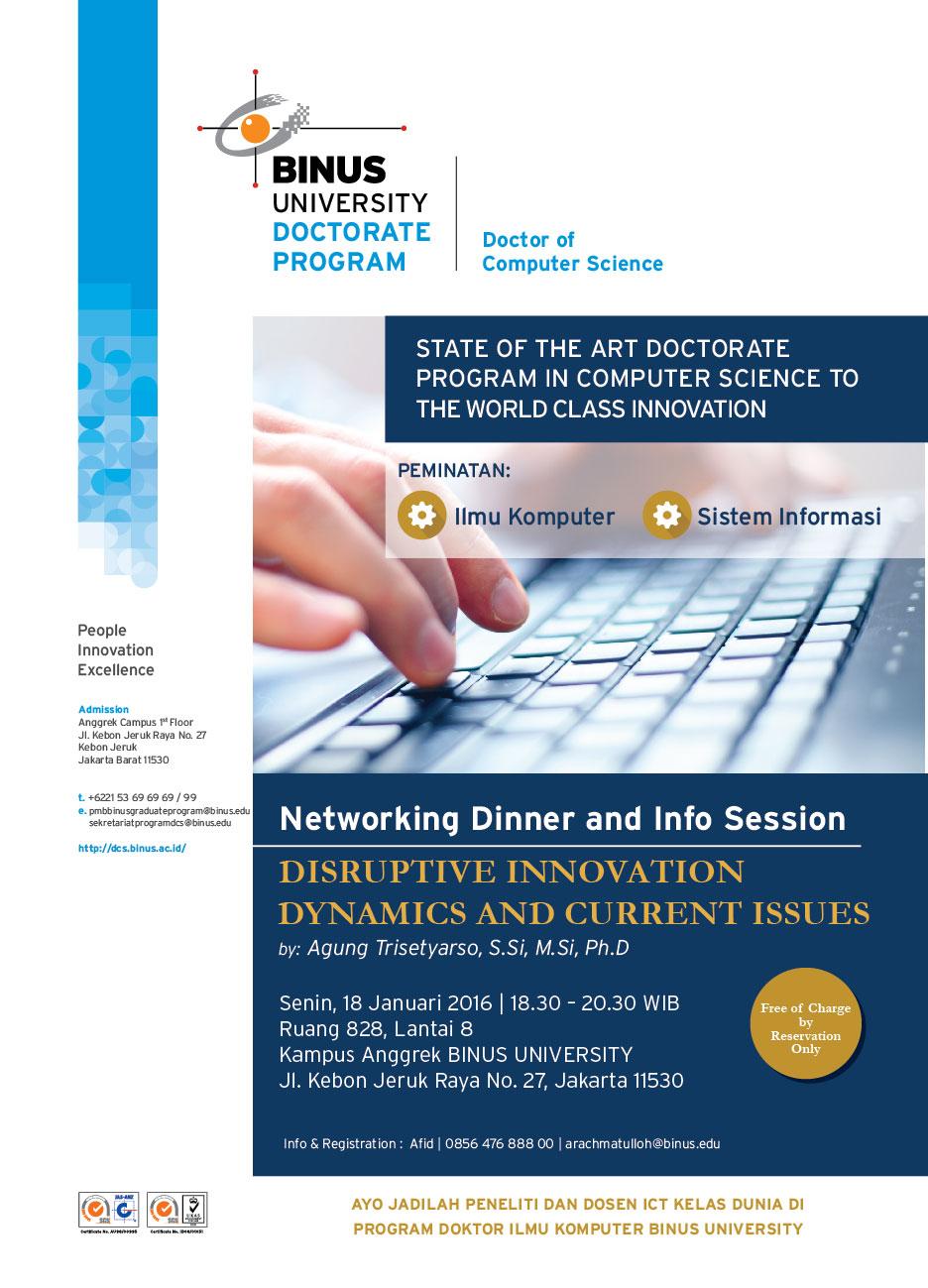 Flyer DCS Januari 2016 - Info Session-01